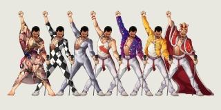 Freddie Mercury Outfits.jpg