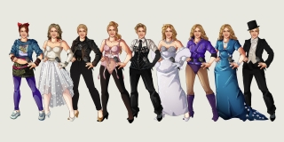 Madonna Outfits.jpg