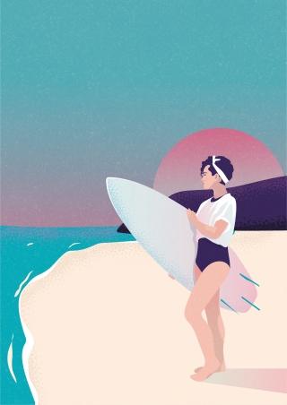 surf_Tavola disegno 1.jpg
