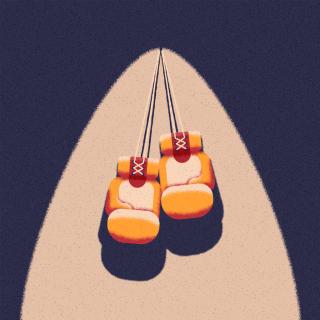 Inner fight-02
