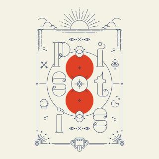 Pistis print-04