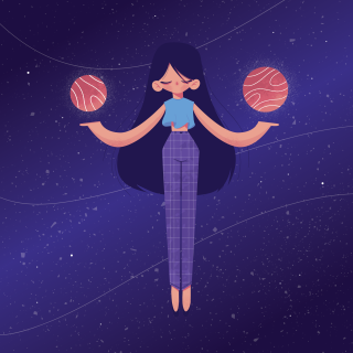 nena planetas-01