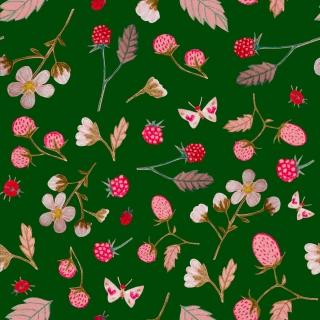 8x8raspberrypattern.jpg