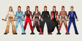 David Bowie Outfits.jpg