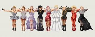 Lady Gaga Outfits.jpg