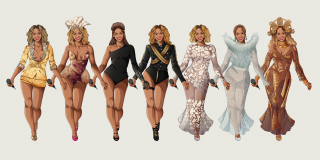 Beyonce Outfits.png