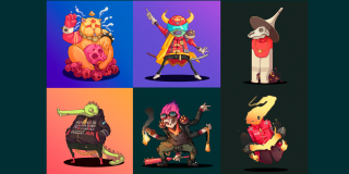 30 Days 30 Characters  (25 - 30).png