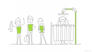 Greenchoice / Animated Explainer Video