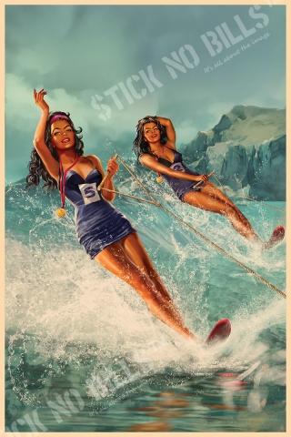 Poster_07-41 copy.jpg