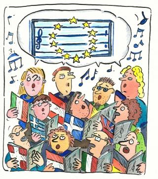 cartoons - 079.jpg