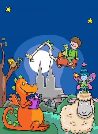 Children Book Dragons and Sheep.jpg