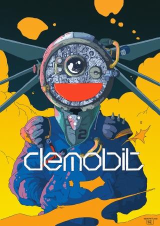 demobit-2018-A3_eniac_www