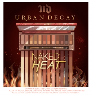 misschatz-32-17_Urban_Decay_Naked_Heat_by_miss_chatz_01_post