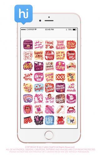 misschatz-22-17_HIKE_Stickers__by_miss_chatz_01
