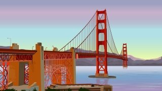 SFO Goldengate Bridge- Vector.jpg