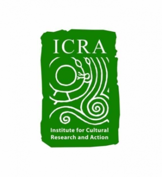 ICRA.png