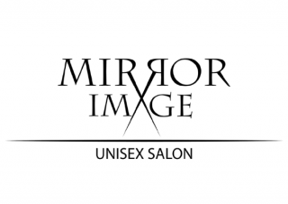 Mirror Image.png