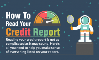 How-To-Read-Your-Credit-Report-Infographic-Thumbnail.png