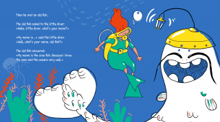 Diver - Page 5-6.png