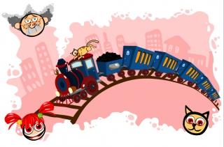 Oibò e il treno - favola - 2.jpg