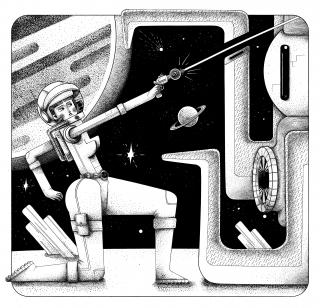 spacebattle.jpg