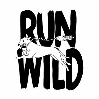 13 - RunWild
