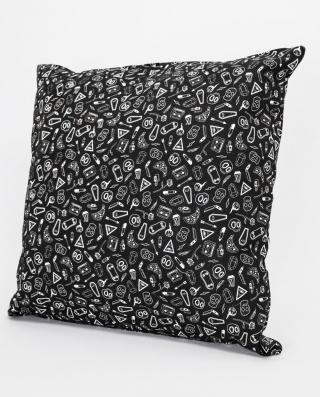 DC-Cushion1