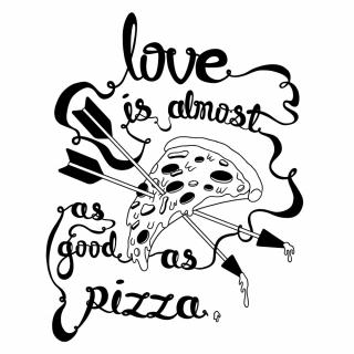 03 - PizzaLove