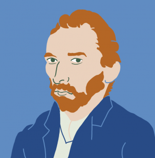 VanGogh.png