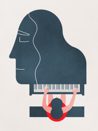 01_Piano_Melody_BPN-1