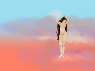 Venus rebirth