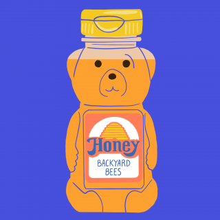 Honey Bear.png