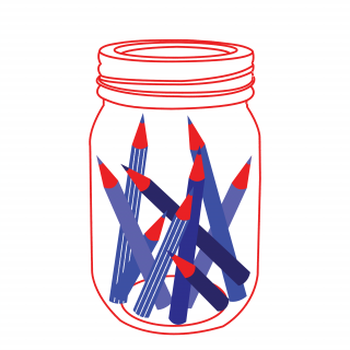 Jar of pencils .png