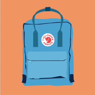 Backpack .png
