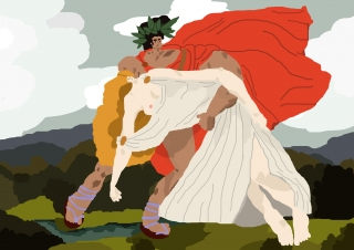 orpheus and eurydice-1.jpg