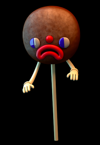 Ginger lolly.png