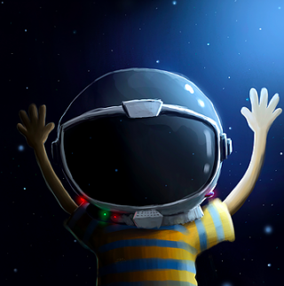 Astronaut boy.png