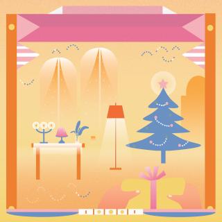 vianocny-interier