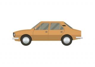 auta-04