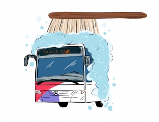 Carwash Bus.jpeg