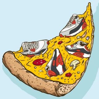 Nike_Airmax_90_pizza.jpg
