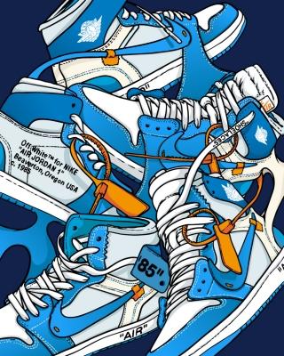 "Virgil-Abloh-x-Nike-Air-Jordan-1-""UNC"".jpg"