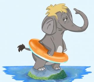 elephant_concept.jpg