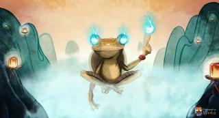 sensei frog_logo.jpg
