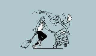 minimalist_airport