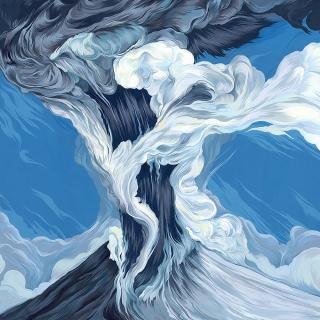 4.Clouds#15