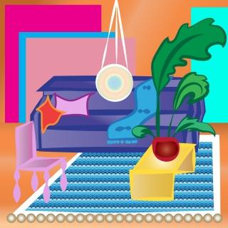 interior pop.jpg