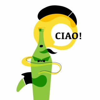 CIAO_Wine