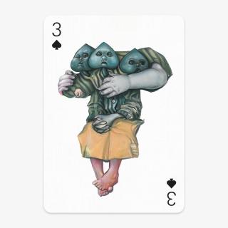 3-of-spades-by-adelina-gavrila.jpg
