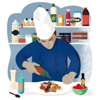 Food-Brochure-Cover.jpg